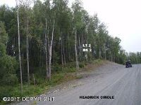 Home for sale: 6205 S. Headrick Cir., Big Lake, AK 99652