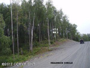 6205 S. Headrick Cir., Big Lake, AK 99652 Photo 1