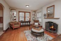 Home for sale: 450 Ridgewood Avenue, Glen Ellyn, IL 60137
