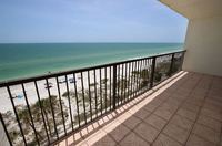 Home for sale: 14950 Gulf Blvd. # 804, Madeira Beach, FL 33708