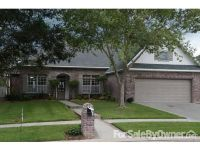Home for sale: 112 Summer Morning Ct., Lafayette, LA 70508