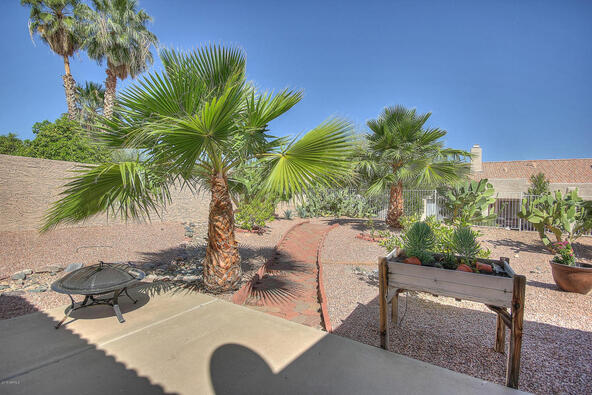 14050 N. Brunswick Dr., Fountain Hills, AZ 85268 Photo 20