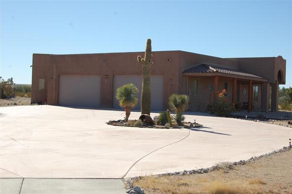 14697 E. 53 St., Yuma, AZ 85367 Photo 21
