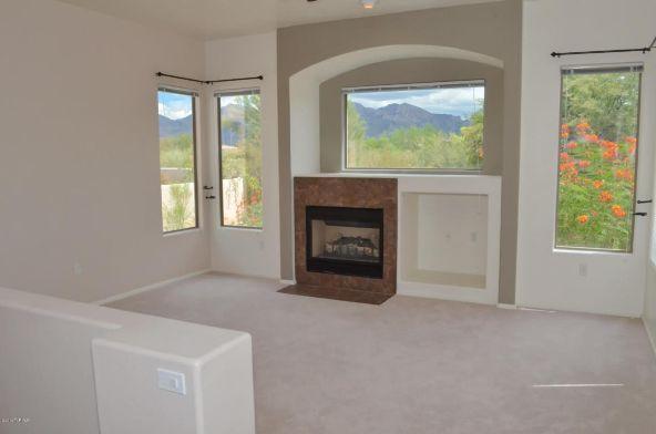 1570 W. Copper Ridge Dr., Tucson, AZ 85737 Photo 10