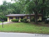 Home for sale: 3500 N.W. 21st St., Gainesville, FL 32605