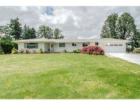 Home for sale: 5045 S.E. la Mesa Way, Milwaukie, OR 97267