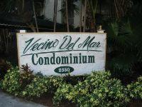 Home for sale: 2350 N.E. 135th St. #208, Miami, FL 33181