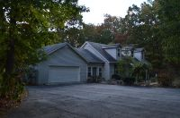 Home for sale: 325 Laurel Branch Trl, Sewanee, TN 37375