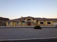 Home for sale: 4751 West Adkisson St., Pahrump, NV 89060