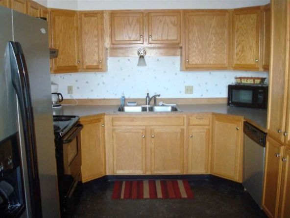 1070 Turner St., Fairbanks, AK 99701 Photo 2