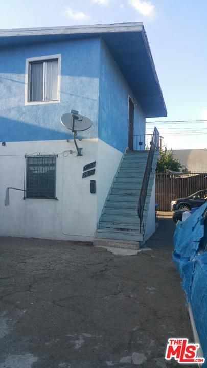 1221 East 33rd St., Los Angeles, CA 90011 Photo 4