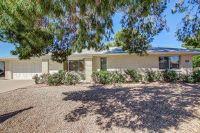 Home for sale: 19830 N. Springfield Dr., Sun City, AZ 85373