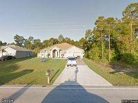 Home for sale: De Groodt Rd. S.W., Palm Bay, FL 32908