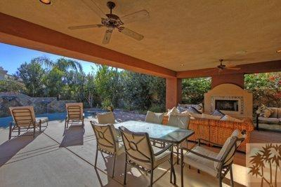 75945 Nelson Ln., Palm Desert, CA 92211 Photo 33