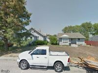 Home for sale: Bertch, Waterloo, IA 50702
