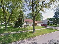 Home for sale: Mohawk, Buffalo Grove, IL 60089