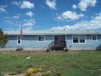 Home for sale: 275 E. Greenbriar Dr., Williams, AZ 86046