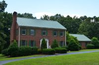 Home for sale: 672 Fletchers Level Rd., Amherst, VA 24521