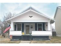 Home for sale: 415 E. Prospect St., Cameron, MO 64429