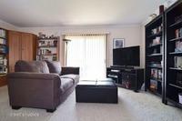 Home for sale: 2127 Northwind Cir., Schaumburg, IL 60194