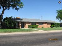 Home for sale: 821 Eagle Dr., Hobbs, NM 88240