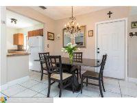 Home for sale: 1614 N.E. 174th St., North Miami Beach, FL 33162