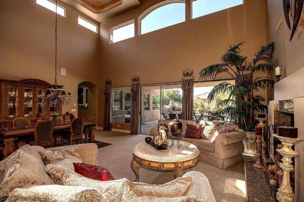 12712 E. Turquoise Avenue, Scottsdale, AZ 85259 Photo 26