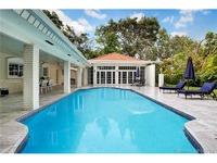 Home for sale: 12051 S.W. 69 Pl., Miami, FL 33156