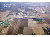 Home for sale: 3 Sr 101, Brookville, IN 47012