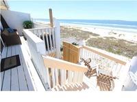 Home for sale: 7307 Hwy. 98, Port Saint Joe, FL 32456