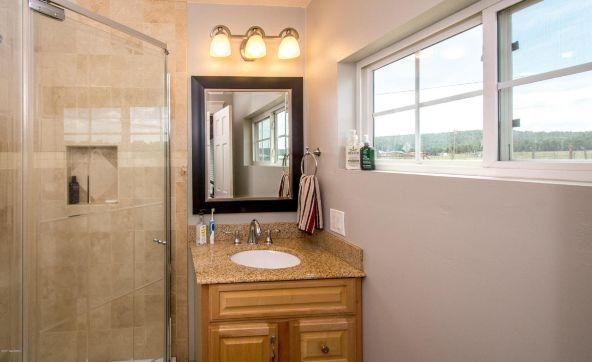 8670 W. Suzette Ln., Flagstaff, AZ 86001 Photo 19
