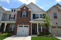 Home for sale: 1034 Livingstone Ln., Mount Juliet, TN 37122