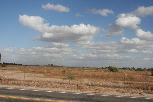 101 N. Perryville Rd., Goodyear, AZ 85338 Photo 6