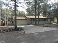 Home for sale: 2941 E. Larson Way, Show Low, AZ 85901