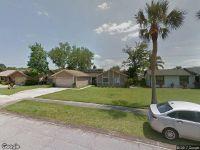 Home for sale: Whiporwill, Port Orange, FL 32127