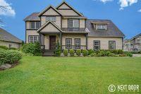 Home for sale: 8936 Amethyst Dr., Zeeland, MI 49464