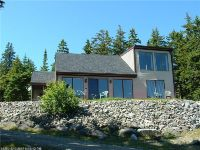 Home for sale: 90 N. Duck Cove Rd., Roque Bluffs, ME 04654