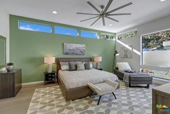1171 Iris Ln., Palm Springs, CA 92264 Photo 13