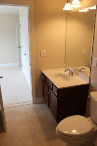 Home for sale: 66 Millstone Road, Millstone Twp., NJ 08535, Howell, NJ 07731