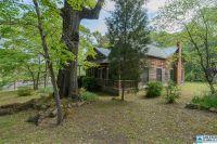 Home for sale: 35 Frazier Rd., Riverside, AL 35125
