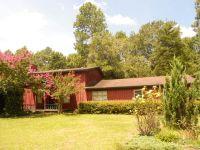 Home for sale: 401 Raintree, Douglas, GA 31533