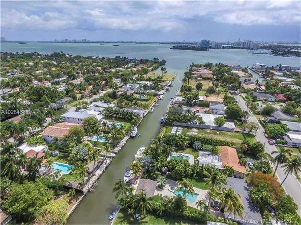 1034 N.E. 84th St., Miami, FL 33138 Photo 3