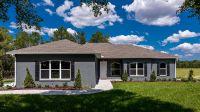 Home for sale: 6565 N.W. 150th Avenue, Morriston, FL 32668