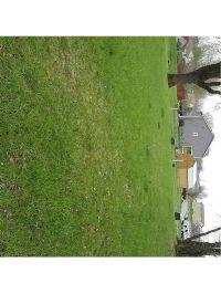 Home for sale: 505 E. 12th St., Eudora, KS 66025