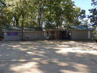 Home for sale: 114 North River Rd., Oregon, IL 61061