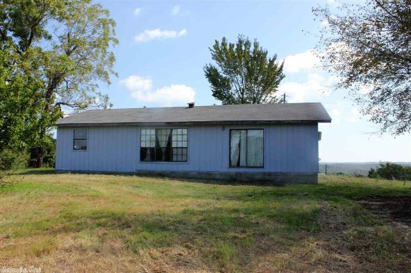 1030 Lawrence Rd., Onia, AR 72663 Photo 16