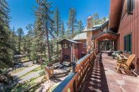 Home for sale: 30754 Upper Bear Creek Rd., Evergreen, CO 80439