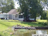 Home for sale: 185 County Rd. 555, Centre, AL 35960