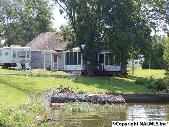 185 County Rd. 555, Centre, AL 35960 Photo 1