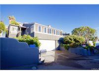 Home for sale: 161 Rockledge, Laguna Beach, CA 92651